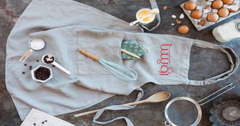 نکات تهیه شیرینی سنتی و خشک ویژه عید نوروز- مجله زندگی رویسا