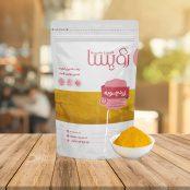 Turmeric powder-ruysa