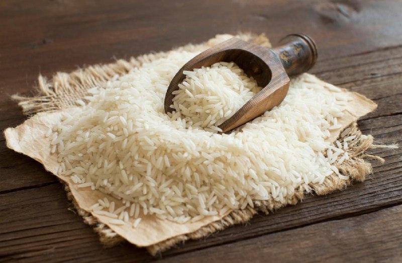 برنج خوب چه برنجی است