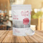 powder_sefide_tokhmmorggh_product
